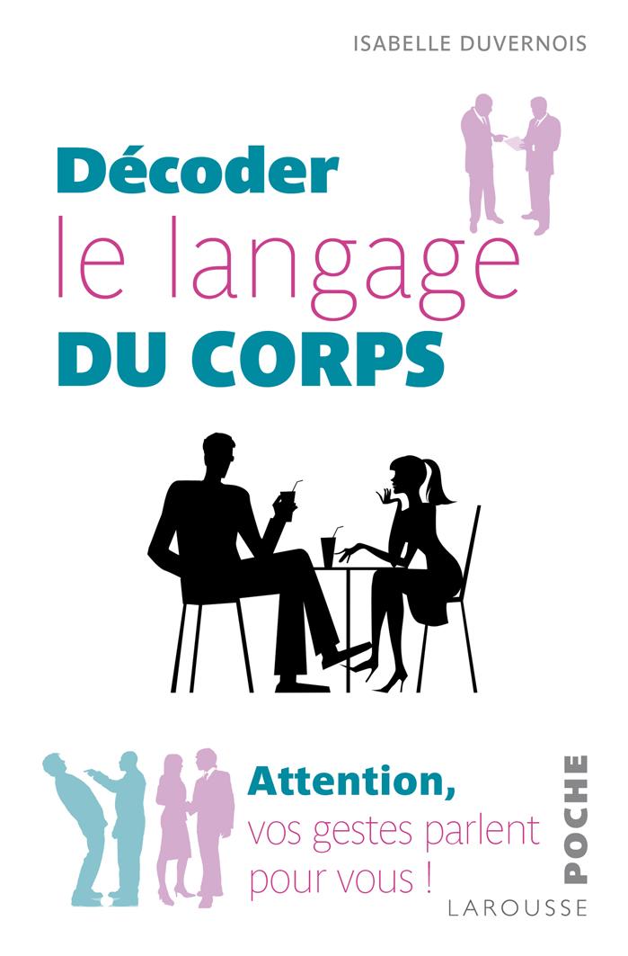 decoder-langage-corps-9cm